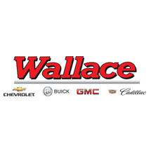 Wallace Chevrolet