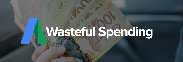wasteful_spending_cover