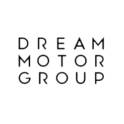 Dream Motor Group