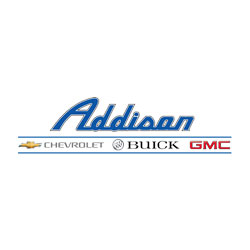 Addison Chev