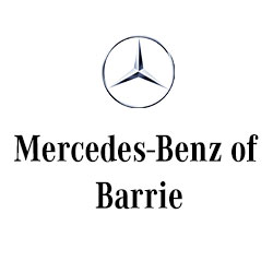 Mercedes-Benz of Barrie
