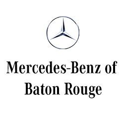 Mercedes-Benz of Baton Rouge