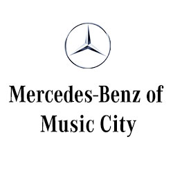 Mercedes-Benz of Music City